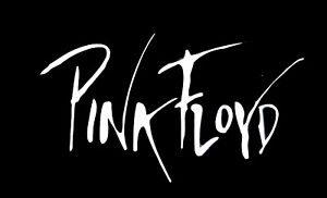 Pink Floyd Sound Set for MainStage – Questa Media Works